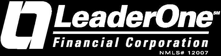 Dan Zufall Mortgage Intelligent Mortgage Planning Team